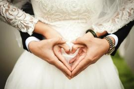 marriage visa non o visa