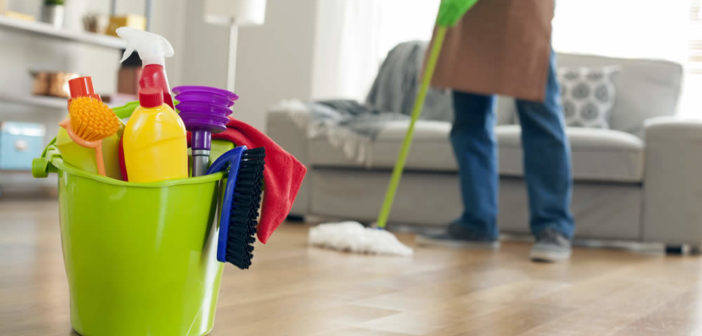 cleaning service Condo cleaning House cleaning Maid Cleaning cleaning services Office Cleaning