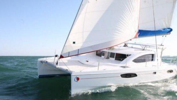 Yacht Rental Yacht Charter