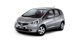 Car rental Car hire