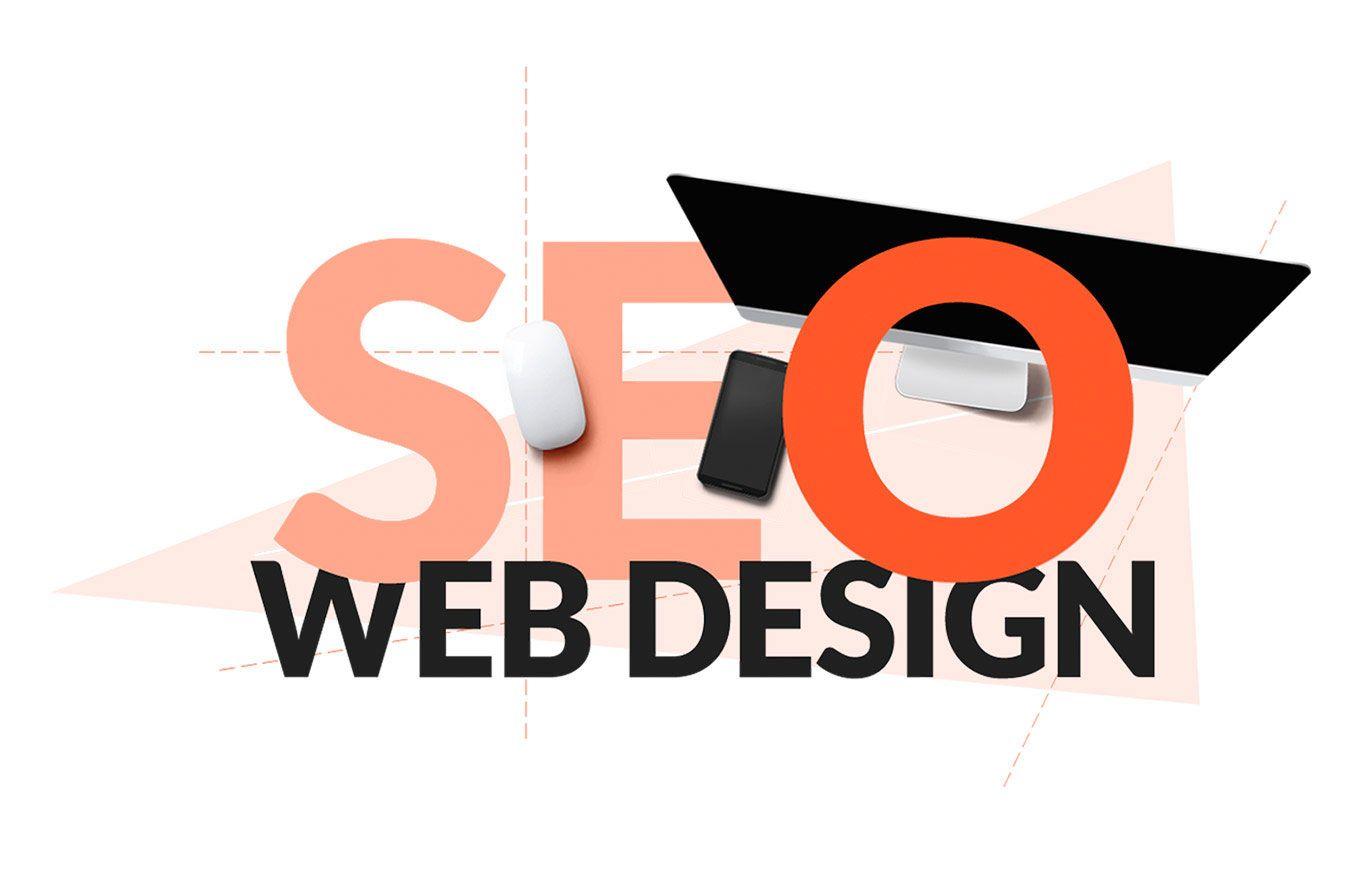 Seo services seo web design seo company