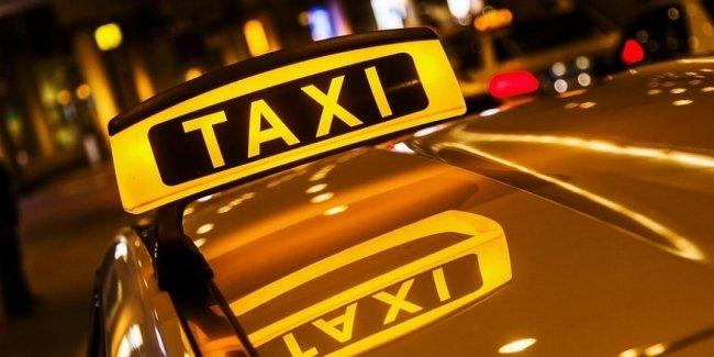 tapao taxi services Airport bangkok