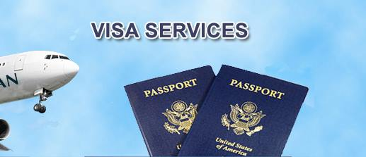 visa services pattaya